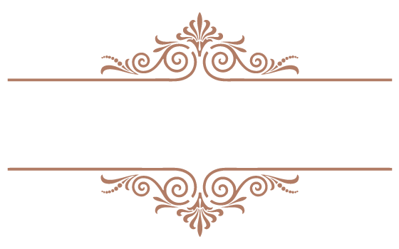 Tuscany Hill Homes